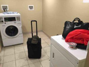 laundry-399