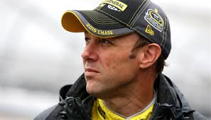 matt-kenseth-3