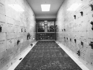 mausoleum-3