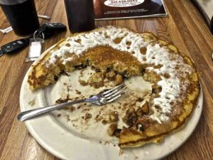 mothers-cupboard-pancake-half-eaten