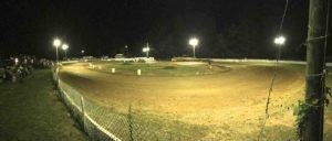 outback-track-pano