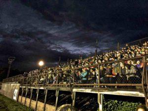 owen-sound-grandstand