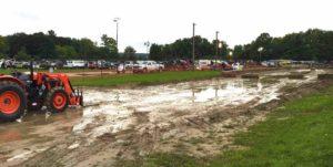 owen-sound-mud-pit