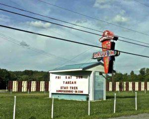 pennsylvania-drive-in-movie