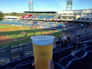 syracuse-chiefs-seat-w-beer