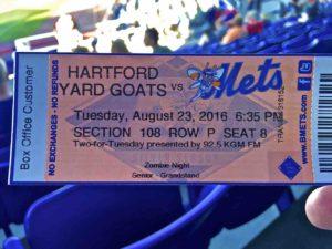 ticket-hartford-yard-goats-binghamton-mets
