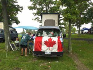 watkins-glen-canada-camper