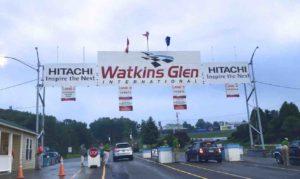 watkins-glen-entrance