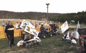 winged-karts-at-cove-valley