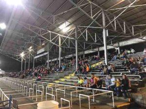 moniteau-county-fairgrounds-grandstand