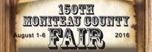 moniteau-county-fair-sign