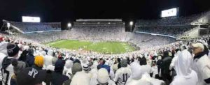 penn-state-grandstand-seat-location
