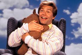 stuart-smalley