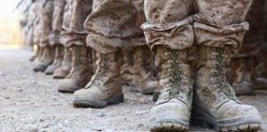 boots-on-the-ground-1