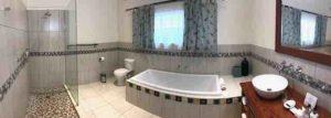 batonka-lodge-bathroom