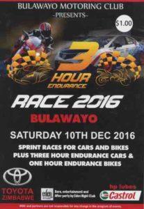 bulawayo-racing-program-1