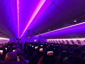 airplane-mood-lighting