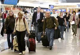 airport-terminal-power-walking