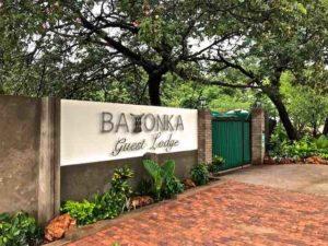 batonka-lodge-sign