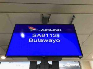bulawayo-flight-sign