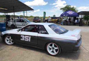 bulawayo-racer-2