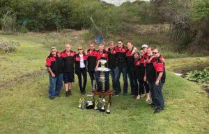bulawayo-winning-team
