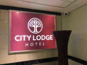 city-lodge-hotel-sign