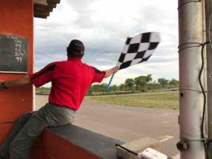 dave-woods-checkered-flag
