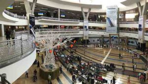 johannesburg-airport-1