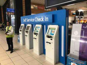 johannesburg-airport-kiosk