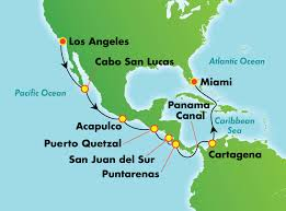 los-angeles-to-panama