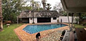 norman-house-swimming-pool