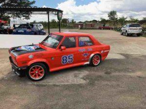 orange-85-darren
