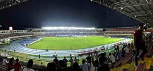 panama-football-stadium-interior