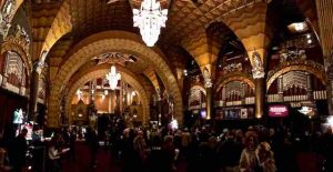 pantages-theatre-lobby