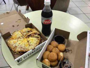 pizza-johannesburg