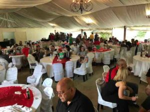 prize-giving-breakfast-tent-2