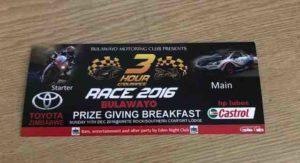 prize-giving-breakfast-ticket