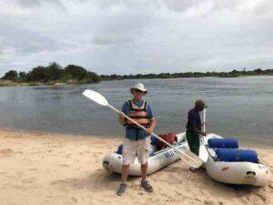 randy-canoe-trip