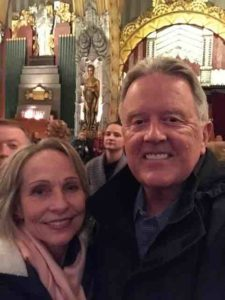 randy-carol-white-christmas-pantages