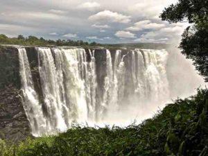 victoria-falls-1