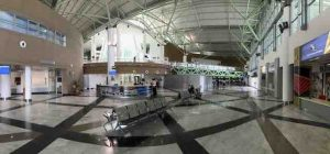 victoria-falls-airport-interior