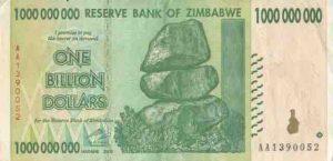 zimbabwe-billion-dollar-note-1-1