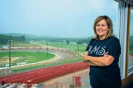 Batesville Speedway 1