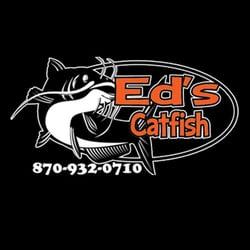 ed's catfish