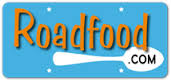 road food 1