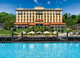 Hotels…..how to buy them at 30-60% off and more….the way I do it.