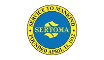 Sertoma Speedway