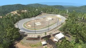 Kent Raceways