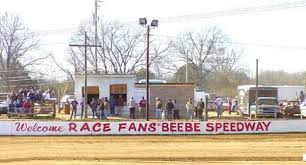 Beebe Speedway